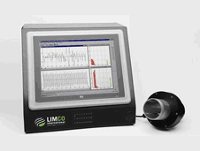 LIMCO International GmbH Biomonitor