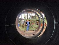 Rohr- und Kanaltechnik