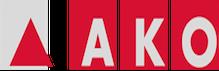 logo Kopie