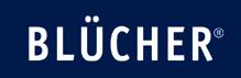 logo_bluecher