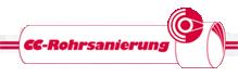 logo_cc_rohrsanierung