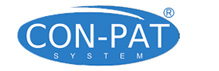 logo_con_pat