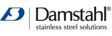 logo_damstahl