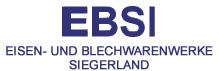 logo_ebsi