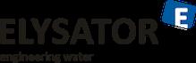 logo_elysator_header_small