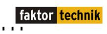 logo_faktor_t