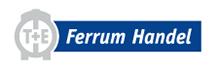 logo_ferrum_handel