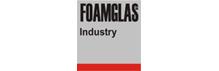 logo_foamglas