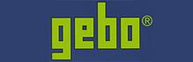 logo_gebo_armaturen