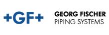 logo_georgfischer