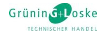 logo_gruelo