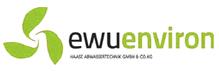 logo_haase_abwassertechnik