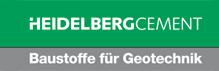 logo_heidelbergcement