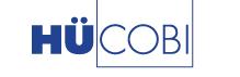 logo_huecobi