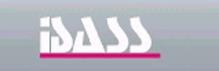 logo_ibass