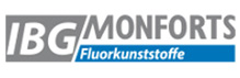 logo_ibg_monforts