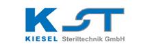 logo_kiesel