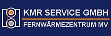 KMR-Service GmbH