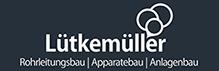 Lütkemüller GmbH