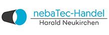 nebaTec-Handel Harald Neukirchen