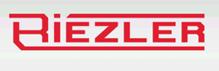 logo_riezler