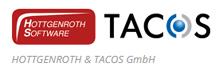 logo_tacos