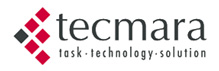 logo_tecmara