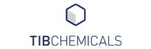 logo_tib_chemicals
