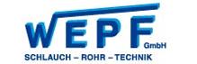 logo_wepf