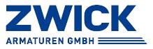 zwick_armaturen_logo