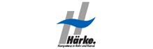 logo_haerke1