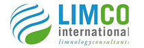 LimCo International GmbH
