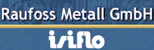 Raufoss Metall GmbH
