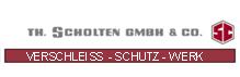 TH. Scholten GmbH & Co