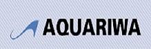Aquariwa_logo