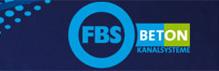 logo_fbs