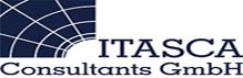 logo_itasca