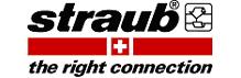 logo_straub