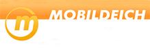 Mobildeich GmbH