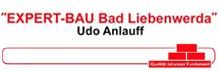 EXPERT-BAU Bad Liebenwerda