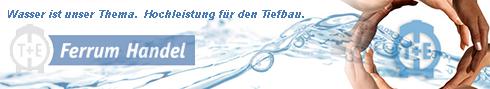 www.ferrum-handel.de