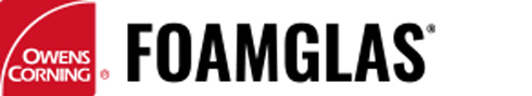 foamglas.com