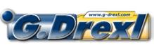 logo_g_drexl