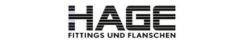 Hage Fittings und Flanschen GmbH
