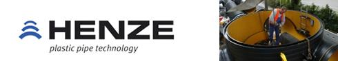 HENZE GmbH