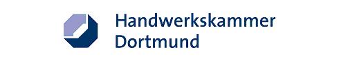 Handwerkskammer Dortmund Bildungszentrum