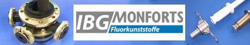 IBG Monforts Fluorkunststoffe GmbH & Co. KG