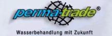 perma-trade Wassertechnik GmbH