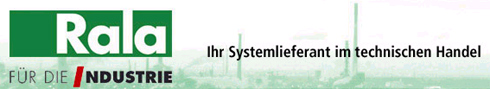 Rala GmbH & Co.KG