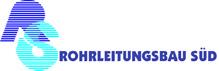 Rohrleitungsbau Süd GmbH & Co.KG